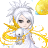 Unstable_-_Sharpie's avatar