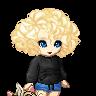 KittyKatSoma's avatar