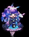 Marles Chanson's avatar