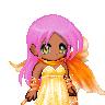 X DragonXBird X's avatar