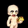 feasible's avatar