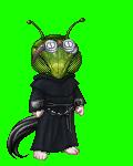 Goodbye GAlA's avatar