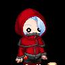 moonia takashi's avatar