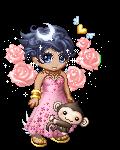 Tinne`'s avatar