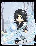 Ravishing Rukia