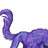 firefox2008's avatar