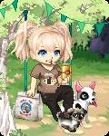 Pellegra's avatar
