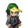 Docteur Le Quack's avatar