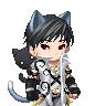 zgoman's avatar