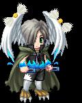 DarkShrine1's avatar