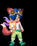 Nawaki49's avatar