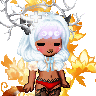 xXTheSuffererXx's avatar