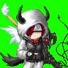 Newty's avatar