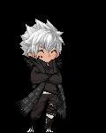 iZeroAce's avatar