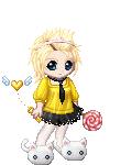Morotbulle's avatar