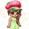 Tinyxboo's avatar
