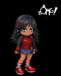 0o0AnimeYaoiFangirl0o0's avatar