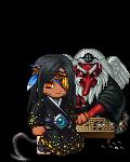 Kazewa's avatar