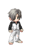 lbl26's avatar
