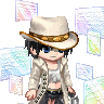 The Official Bounty Board's avatar