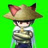 secious's avatar