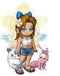 lorie o's avatar