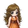 Ashuri92's avatar