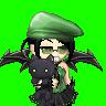 Alphonse Elrich's avatar