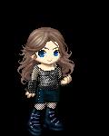 mangachan23's avatar
