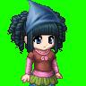 Nice_Kimmy48's avatar