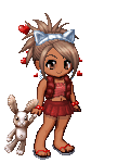 Sweet Princess1063's avatar
