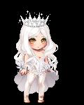 merobunni's avatar