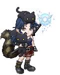 IY_and_MCR's avatar