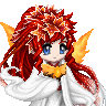 LeopardGirlMeow's avatar