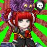 xxsatanicaxx's avatar