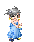 agaboo's avatar