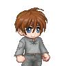 Mewzs king of CB v2's avatar