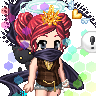Leialover1's avatar