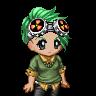 EvilCanInfectAnyone's avatar