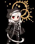 Yokoalchemist's avatar