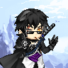 Arsinian's avatar