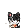 Hajima Hotaru's avatar