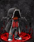 i_EpicFail's avatar