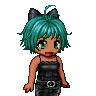 Boredkid_28's avatar