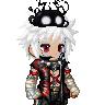 Zathen's avatar