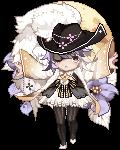 Literary_Limbo's avatar