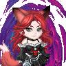 sharradeyn's avatar