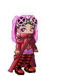 Galaxydust's avatar