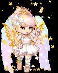 Jodelien's avatar