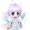 Cicatriz's avatar